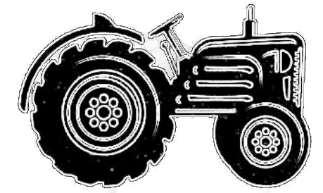 Saddleworth Tractor Group